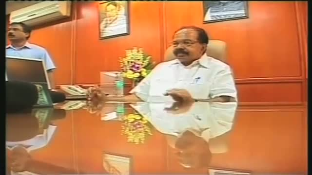 Chidambaram takes over finance, Shinde gets home ministry
