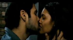 Raaz 3 Official Trailer - Emraan Hashmi, Bipasha Basu & Esha Gupta