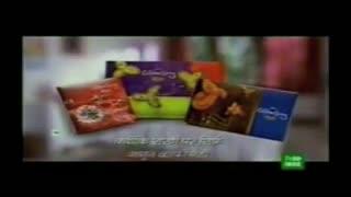 Best Raksha Bandhan Ads