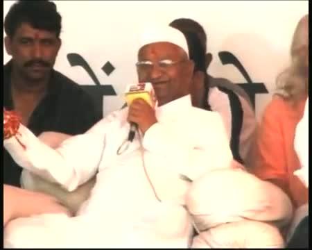 Anna most sought after brother on Raksha Bandhan
