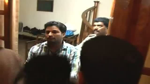 Mangalore moral police victims face ire of college authorities