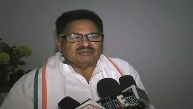 Joining politics just an excuse for breaking fast P L Punia