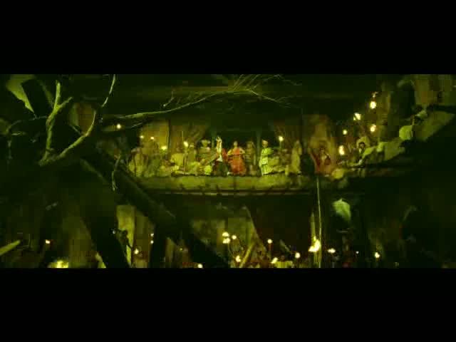 Sing Raja - Joker (Official Full Song Video) - feat. Akshay Kumar, Sonakshi & Shreyas Talpade