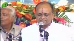 Hey Gopal Radha Krishan Govind Govind - Vinod Agarwal Ji
