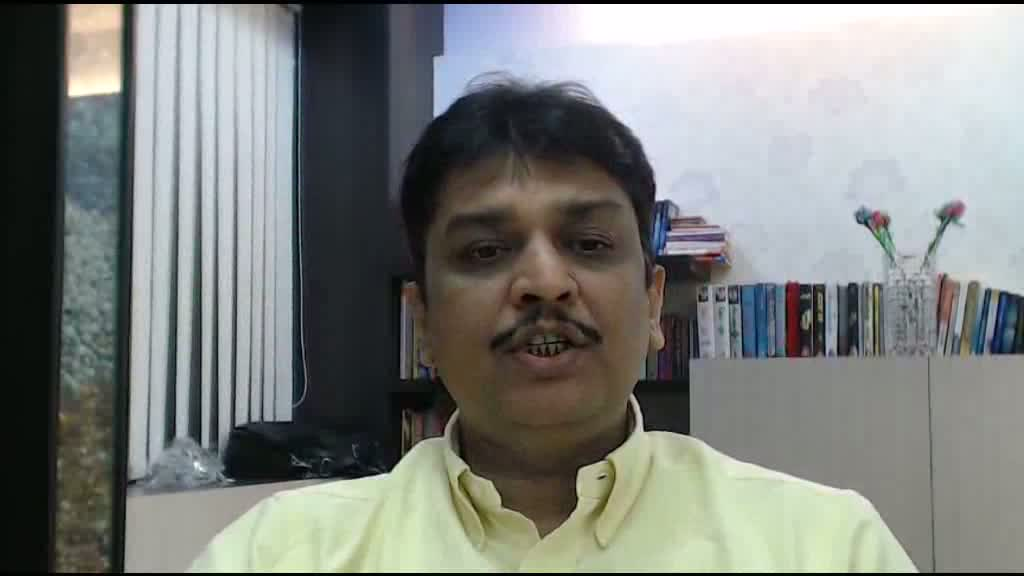08 August 2012, Wednesday, Astrology, Daily Free astrology predictions, astrology forecast by Acharya Anuj Jain.