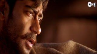 Sarfaroshi Ki Tamanna - The Legend of Bhagat Singh (2002) - A.R Rahman - Independence Day Special