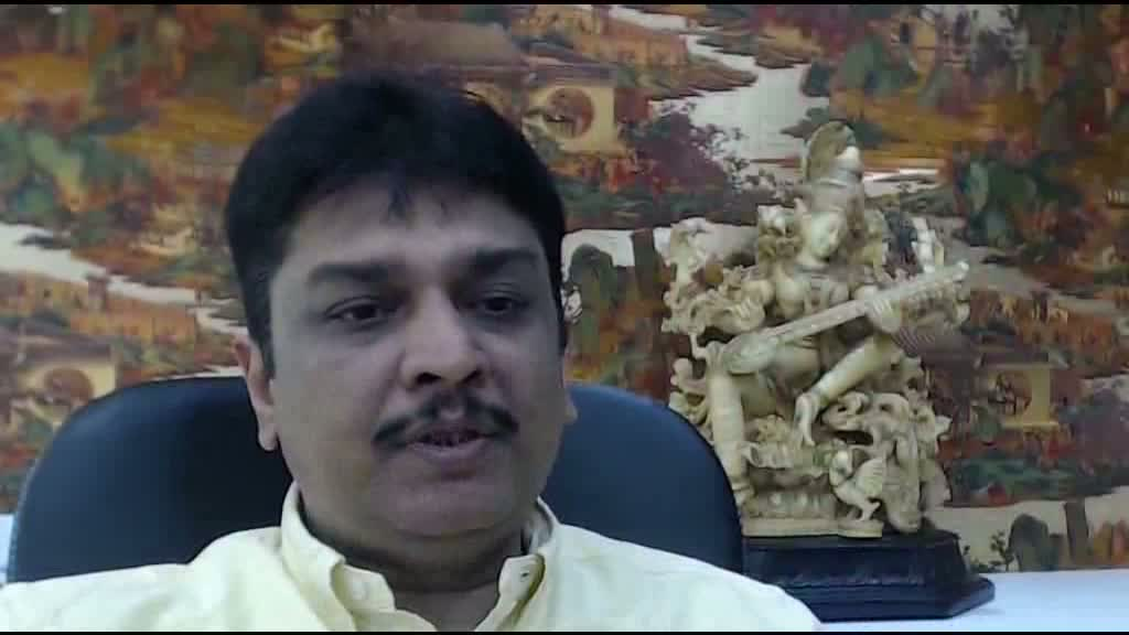 09 August 2012, Thursday, Astrology, Daily Free astrology predictions, astrology forecast by Acharya Anuj Jain.