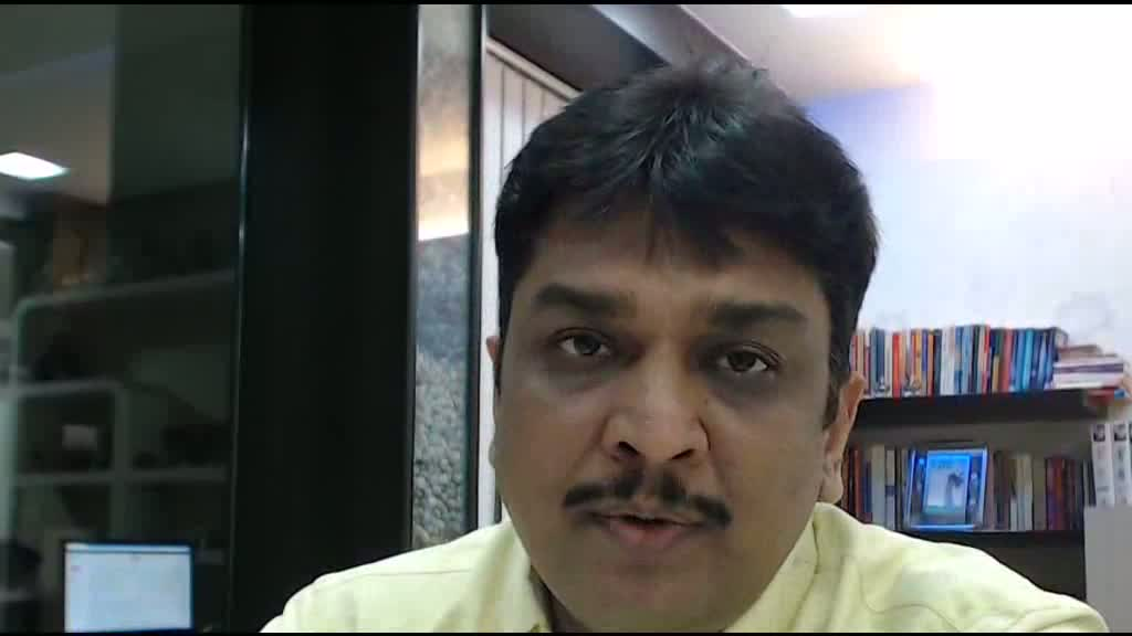 10 August 2012, Friday, Astrology, Daily Free astrology predictions, astrology forecast by Acharya Anuj Jain.
