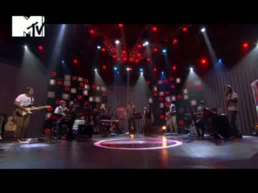 Coke Studio At MTV Season 2 - Episode 1 - Banjara by Clinton Cerejo