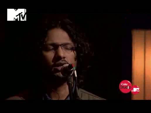 Coke Studio At MTV Season 2 - Episode 4 - Sunset by Nitin Sawhney