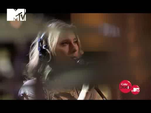 Coke Studio At MTV Season 2 - Episode 4 - Nadia by Nitin Sawhney