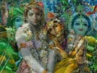 Mero Kanha Gulab Ko Phool by Mridul Shastri Ji - Shri Krishna (Krishna Janmashtami)