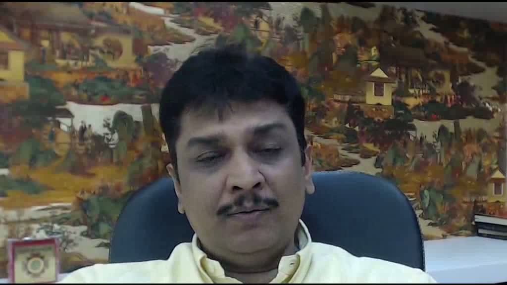 11 August 2012, Saturday, Astrology, Daily Free astrology predictions, astrology forecast by Acharya Anuj Jain.