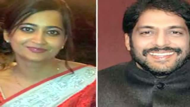 Geetika suicide case Look out notice for Gopal Kanda