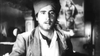 Aye Watan Aye Watan Humko Teri Kasam - Shaheed [1965] - (Independence Day Special)