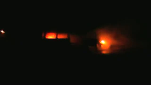 Communal tension intensifys in Bareilly