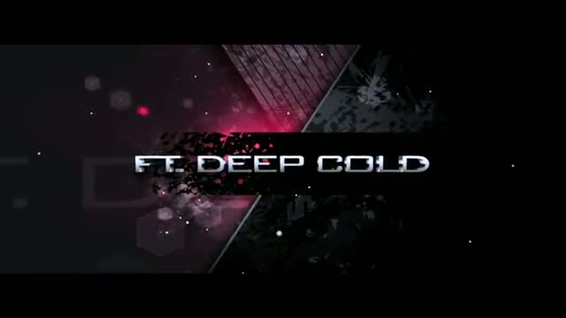 MUKHADA (OFFICIAL PROMO) JAY STATUS & DJ SANJ FT DEEP COLD