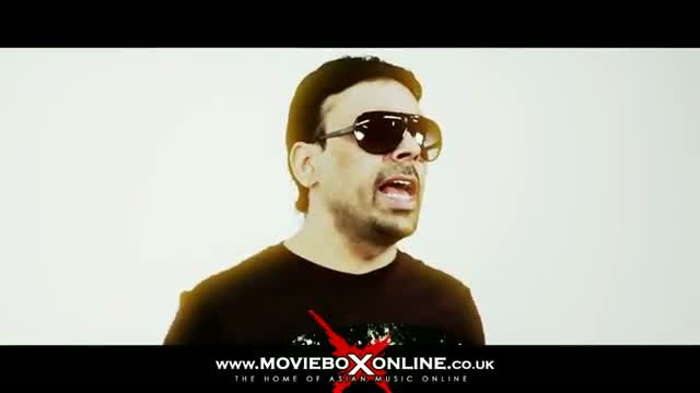 TALLI (OFFICIAL PUNJABI VIDEO SONG) GITTA BAINS & BOHEMIA FT. TIGERSTYLE