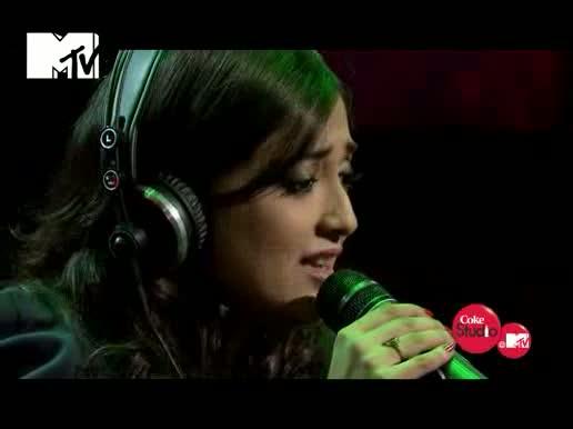 Coke Studio At MTV Season 2 - Episode 6 - Shedding Skin