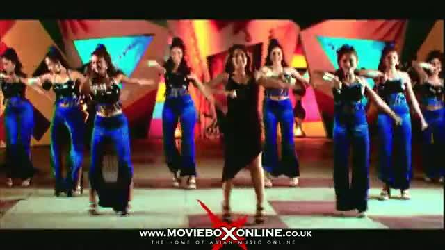 Dhol Jageero Da Official Punjabi Video Song Panjabi Mc Ft Master Saleem Video Id 361c969674 Veblr