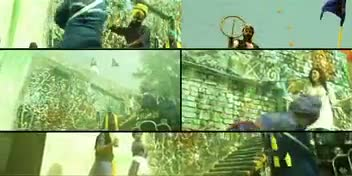 New Vande Mataram (2012) - 21 Music Artists Come Together