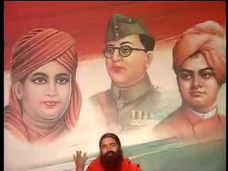 Jahan Daal Daal Par Sone Ki Chidiya Karti Hai Basera - Sikandar-e-Azam (1965)