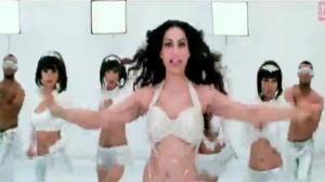 Kya Raaz Hai (Official Video Song) Raaz 3 - Bipasha Basu & Emraan Hashmi