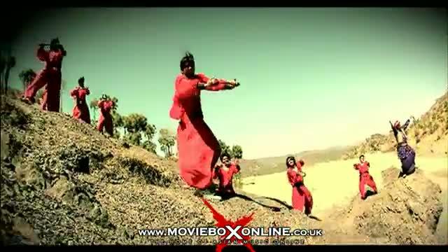 TUNAK TUNAK (OFFICIAL PUNJABI VIDEO SONG) MALKIT SINGH   BILLO RANI