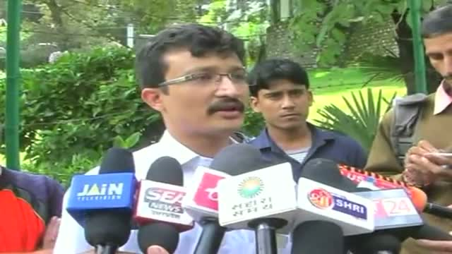 Ramdev aide Balkrishna gets bail in fake passport case