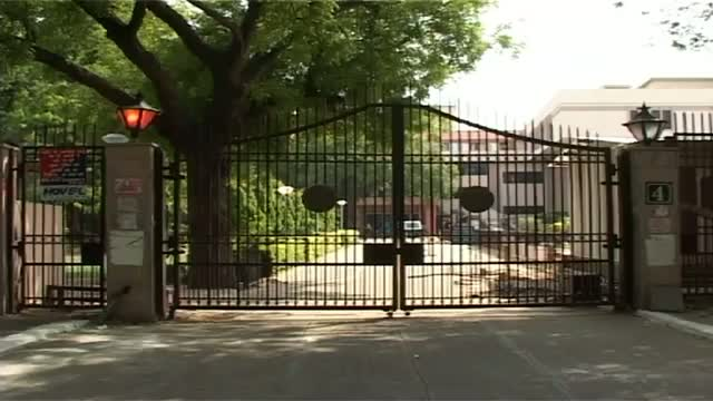 Delhi High Court verdict on Kanda's anticipatory bail plea today