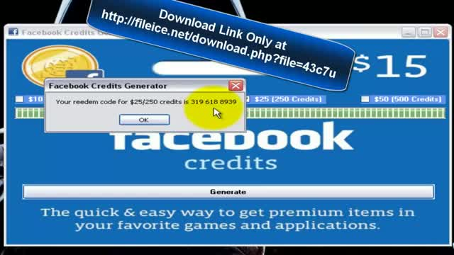 Watch EXCELLENT - Amazon Gift Card Code Generator Amazon