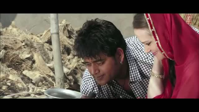 Tees Uthee Dil Mein Song - Jeena Hai Toh Thok Daal - Hazel Keech & Ravi Kishan