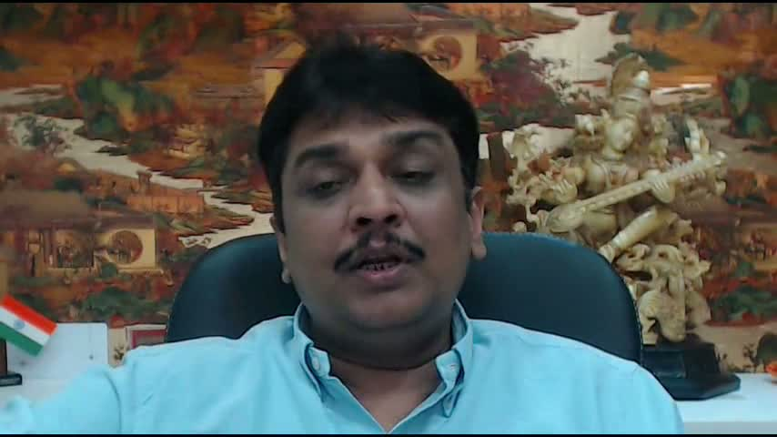 23 August 2012, Thursday, Astrology, Daily Free astrology predictions, astrology forecast by Acharya Anuj Jain
