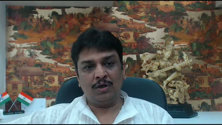 24 August 2012, Friday, Astrology, Daily Free astrology predictions, astrology forecast by Acharya Anuj Jain.