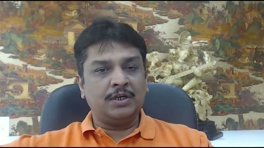 25 August 2012, Saturday, Astrology, Daily Free astrology predictions, astrology forecast by Acharya Anuj Jain.
