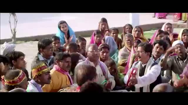 Kahiya Se Jogali Gullackwa Song - Jeena Hai Toh Thok Daal (2012)
