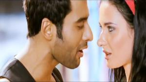 Boom-Boom - Ajab Gazabb Love - Bollywood Teasers
