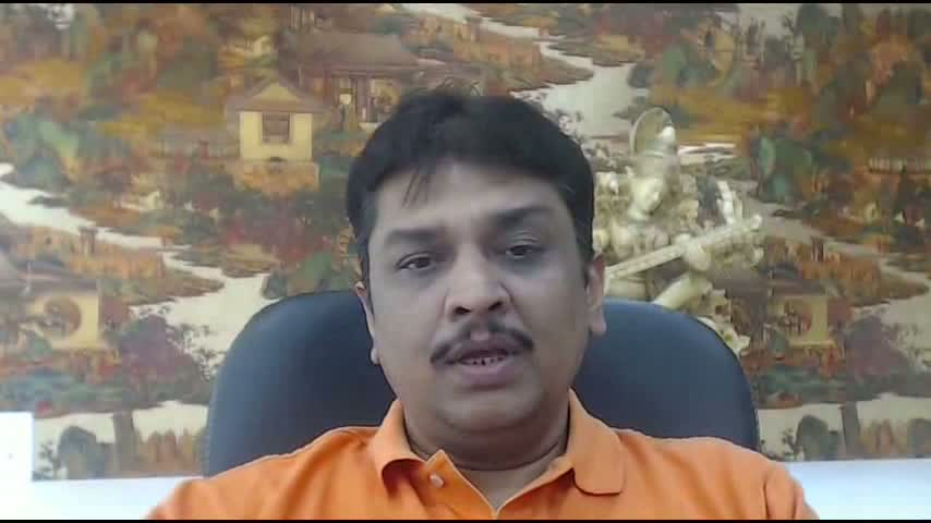 26 August 2012, Sunday, Astrology, Daily Free astrology predictions, astrology forecast by Acharya Anuj Jain.