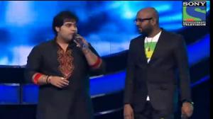 INDIAN IDOL SEASON 6 - EPISODE 26 - BEST PERFORMANCES - AMIT KUMAR, DEVENDRA SINGH AND VIPUL MEHTA'S PERFORMANCES - 25TH AUGUST 2012
