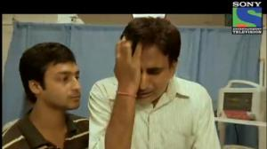 Crime Patrol Dastak - Episode 147 - 25th August 2012 - Jharkhand Police Succeed In Finding Swapan, Ram And Ajay