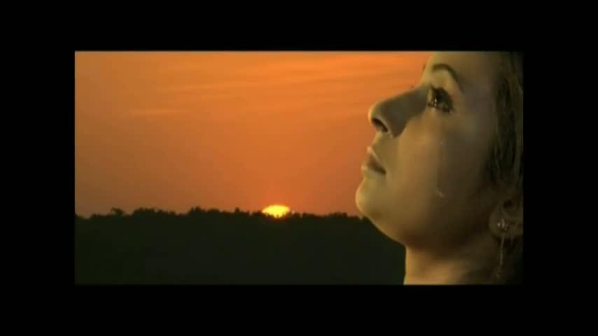 Aansu Kabhi Chhalke Nahin Singer, Late Jagjit Singh