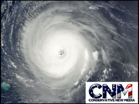 Hurricane Isaac 2012: Christian Relief Groups on Standby as Gulf Coast Braces for Hit Video