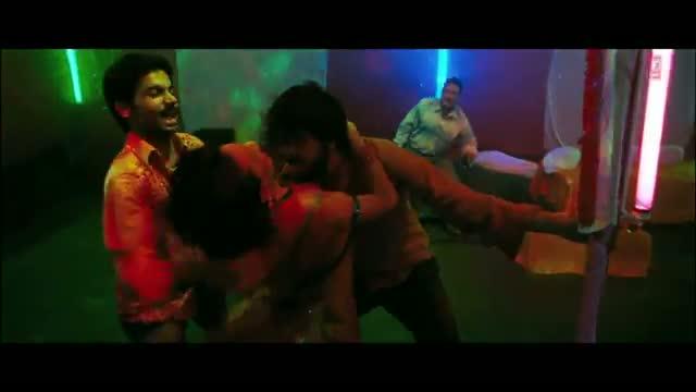 Taar Bijli (Full Video Song) Gangs Of Wasseypur 2 - Nawazuddin Siddiqui & Huma Qureshi