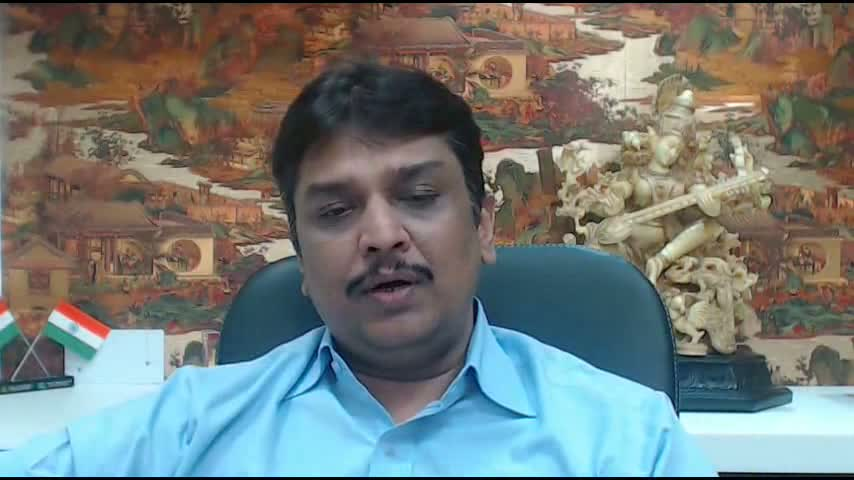 30 August 2012, Thursday, Astrology, Daily Free astrology predictions, astrology forecast by Acharya Anuj Jain.