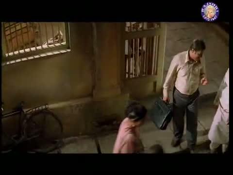 Raadhey Krishna Ki Jyoti Alokik (Savaiyaa) - Vivah [Amrita Rao & Amrita Prakash] - SHREYA GHOSHAL