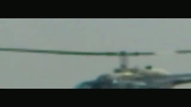 Asaram Bapu has close shave as chopper crashes