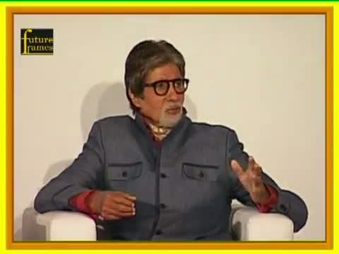 "Launch of ""Kaun Banega Crorepati 6"""
