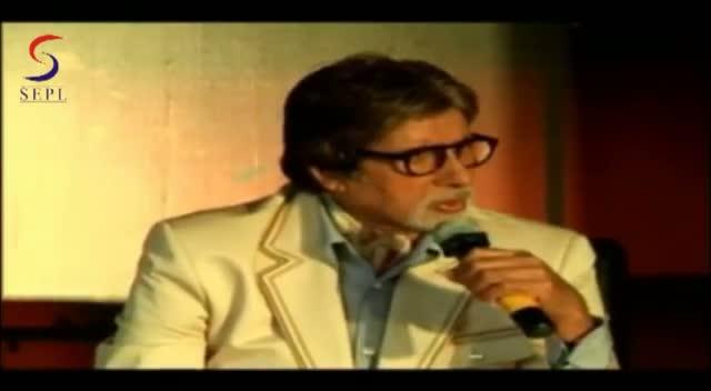 Amitabh Bachchan UNVEILS 'Kaun Banega Crorepati' Van - SEASON 6