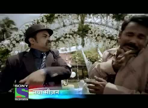 Kaun Banega Crorepati 2012 - Starts from 7th September 2012 - Promo 4