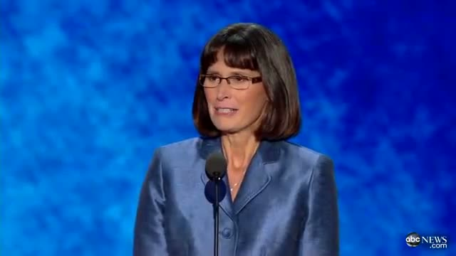RNC 2012: Church Member Says Mitt Romney Devotes Life to 'Quietly Serving Others'
